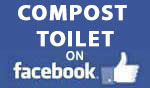 Compost toilets on Facebook.