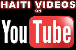 Haiti Compost Sanitation Videos on YouTube