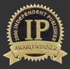 Independent Publisher Awards