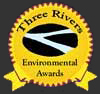 Three Rivwers Environmental Award