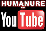 Humanure Compost  on YouTube